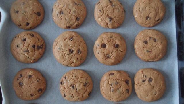17_cookies alle nocciole