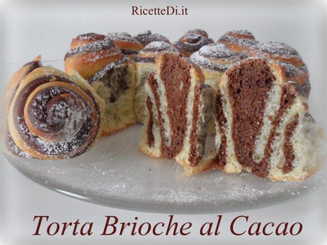 20_torta_brioche_al_cacao