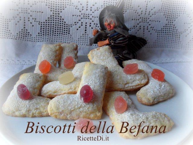 01_biscotti_della_befana