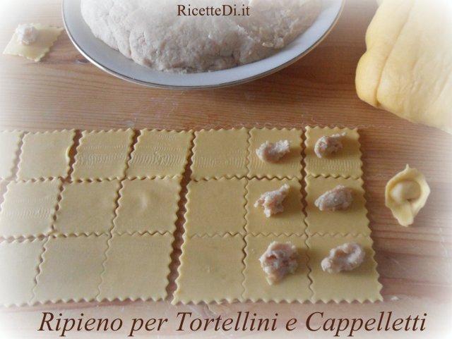 01_ripieno_per_tortellini_e_cappelletti