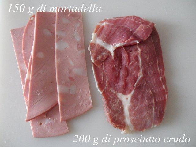 08_ripieno_per_tortellini_e_cappelletti
