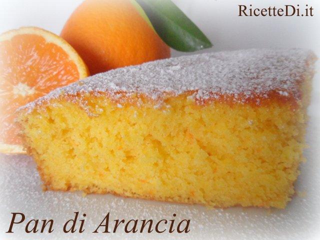 01_pan_di_arancia