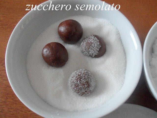 14_biscotti_al_cioccolato_con_le_pere