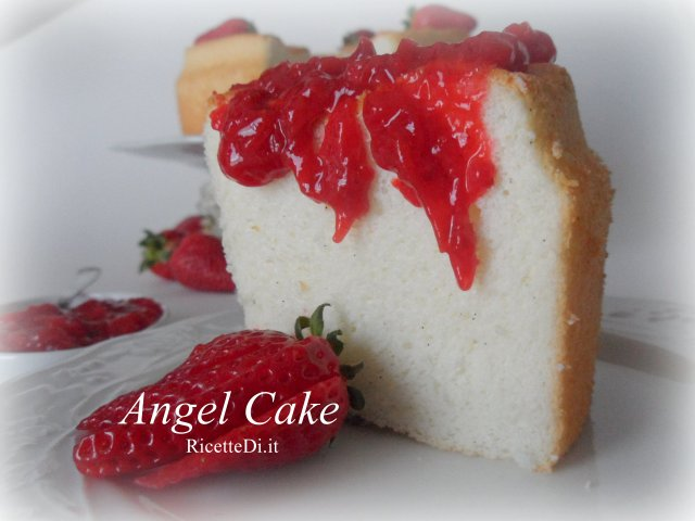 02_torta_di_albumi_angel_cake