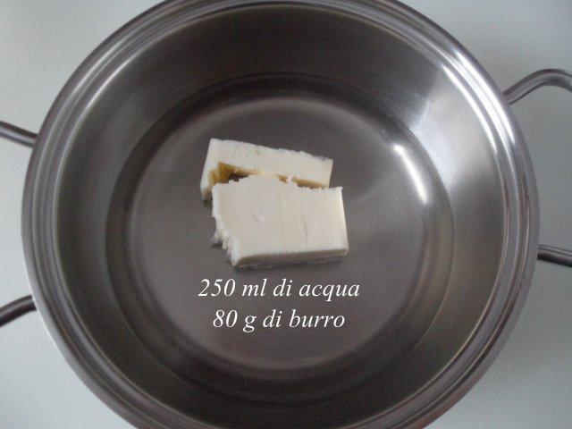 03_pasta_choux