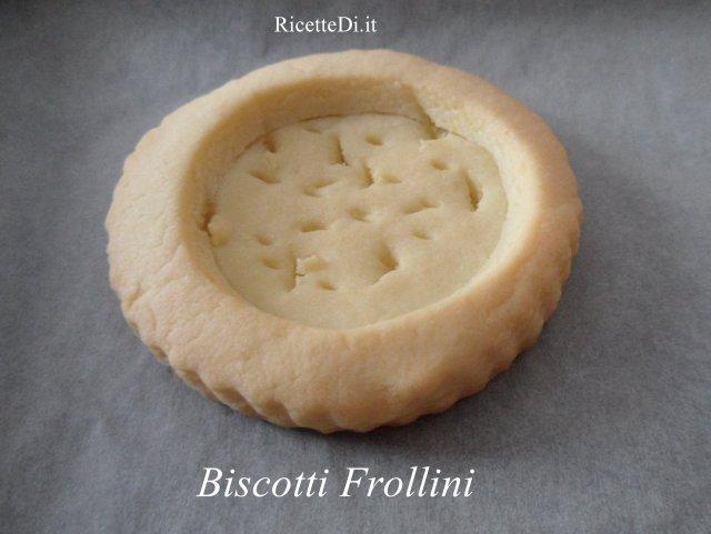 10_frollini_con_lemon_curd