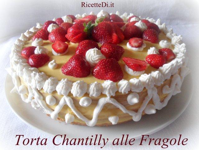 14_torta__fragole_chantilly