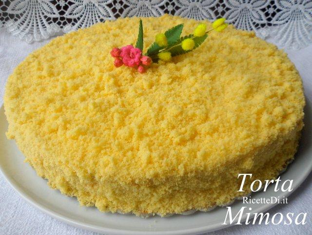15_torta_mimosa_chantilly