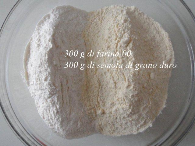 02_focaccia_ripiena