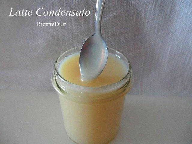 07_latte_condensato