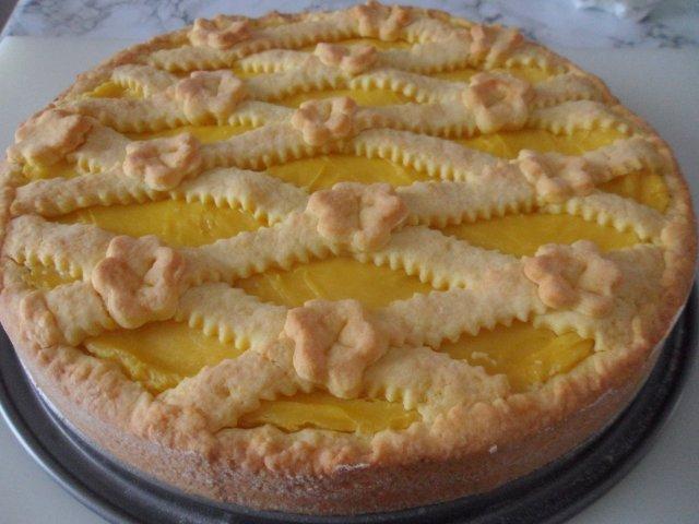 08_crostata_con_crema_pasticcera_al_limone