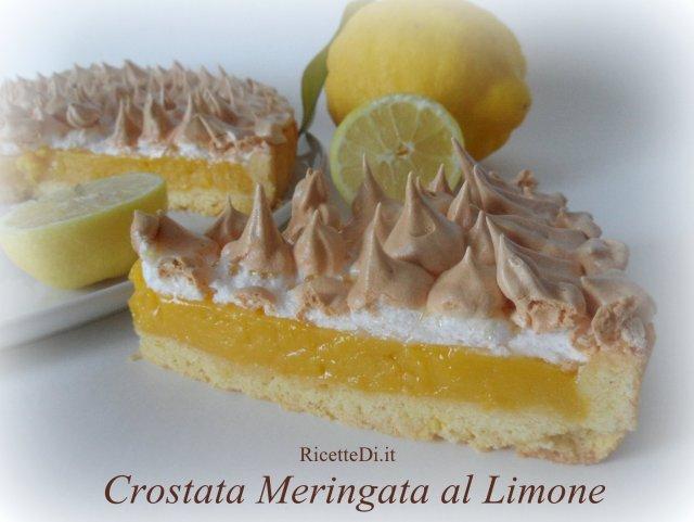 01_crostata_meringata_al_limone