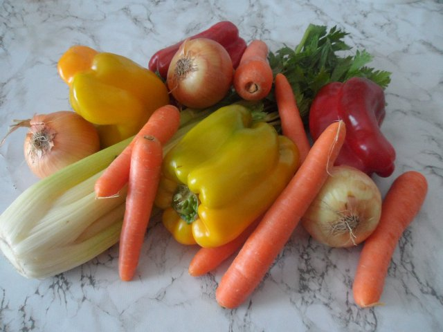 03_salsa_di_verdure_crude_sottolio