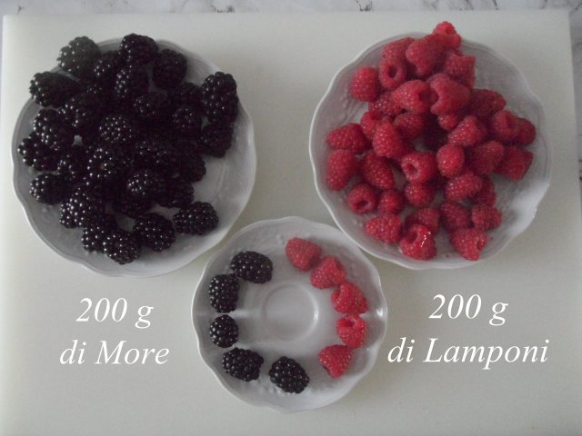 12_semifreddo_di_more_e_lamponi