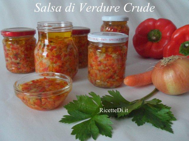 27_salsa_di_verdure_crude_sottolio