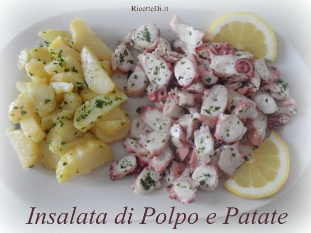 01_polpo_e_patate