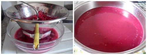 Confettura di fragole (Fruttapec 3:1) Ricetta | cameo