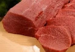 Conservare la carne in vasetto