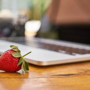 Professione food blogger: che cosa fa