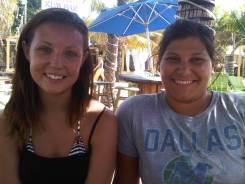 Riviera Beach-20120930-01866