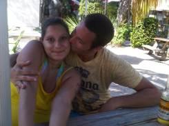 Riviera Beach-20120930-01867