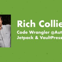 Coding With Jetpack.002