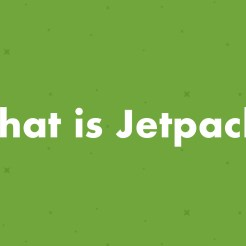 Coding With Jetpack.003