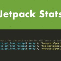 Coding With Jetpack.031