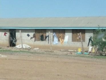 Refugee Center (1)