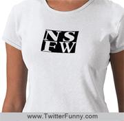 nsfw-blx-wm-tee-wht