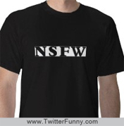 nsfw-label-blk-men-tee