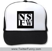 nsfw-trkr-hat-blx