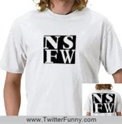 nsfwblx-mnwm-frntbk-wht