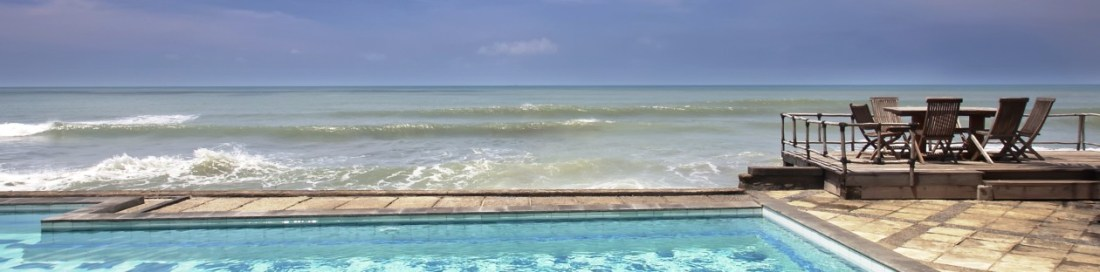 cropped-Infinity-Pool-Paid1.jpg