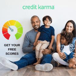 Credit Karma
