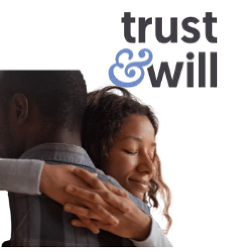 Trust & Will - Online Wills and Estate Plans | Trust & Will