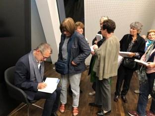 Richard C. Schneider |Evangelische Akademie Frankfurt