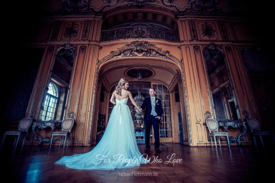 Hochzeitsfotograf-Richard-Lehmann-0270-2