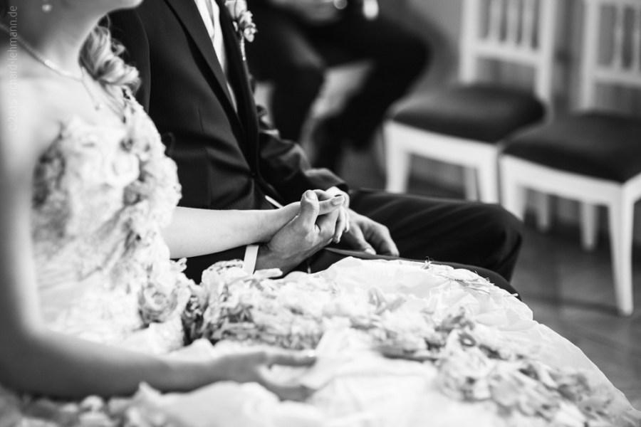 Hochzeitsfotograf-Richard-Lehmann-1512-2