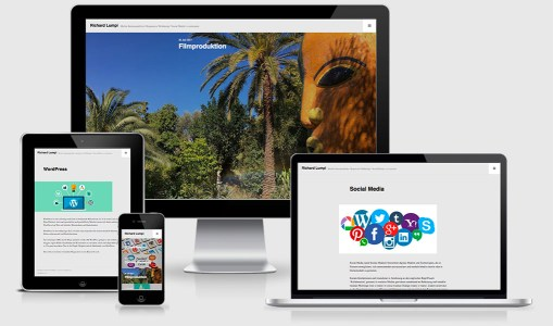 mobiles_webdesign