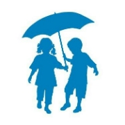 Vista Del Mar's Forward-Looking Work on Adoption
