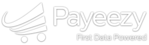 Richard Rottman First Data Payeezy
