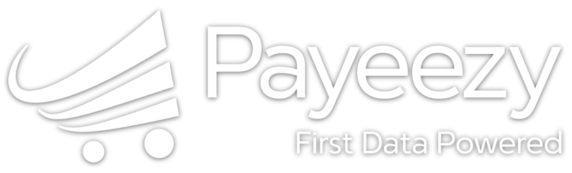 Richard Rottman First Data Payeezy