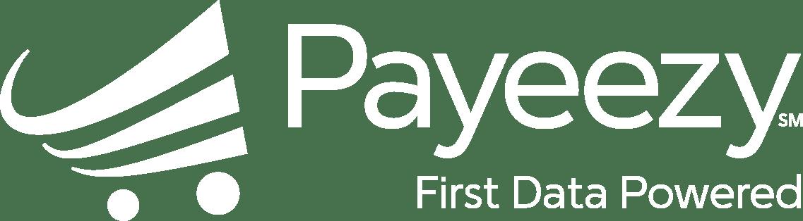 First Data Payeezy