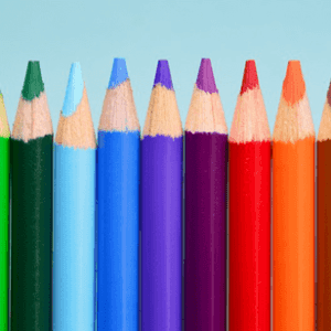 Website colors you can use on your own website