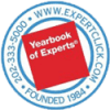 expert-click-logo