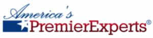 Americas-PremierExperts-Logo-300x76