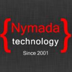 Richard-Tyler-International-Partner-Nymado_Logo-150x150