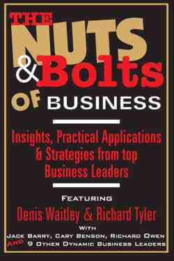 Richard-Tyler-Nuts-and-Bolts-of-Business