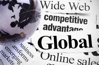 Global Internet Domain